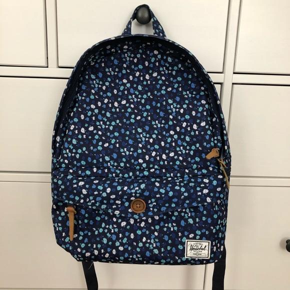 8f8fbbe73769 Herschel Supply Company Handbags - Herschel Backpack